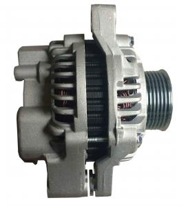 China Auto Alternator Automobile Spare Parts , Aftermarket Car Parts Long Service Time on sale