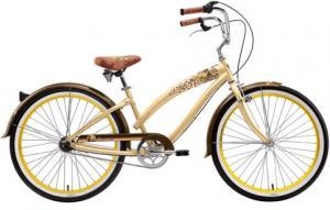 China Tianjin Zhengyibike old lady bicycle on sale
