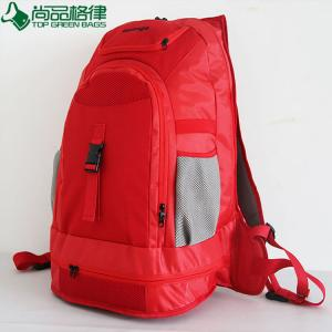 China Most Popular Various Color Daily Backpack College Backpack Bags on sale