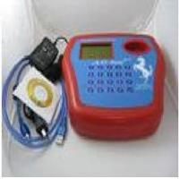 AD 900 Car Key Programmer for Copying Crypto 42 Type, Texas 4C, 4D Transponders