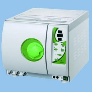 China Dental Autoclave MAU-DAC18 on sale