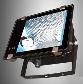 China Outdoor Flood Lighting Fixtures SXF-002 on sale