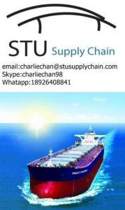 China shipping to South America MEXICO CITY,CUBA,CARIBBEAN,BAHAMAS on sale