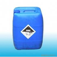 Glacial acetic acid(GAA) 99%