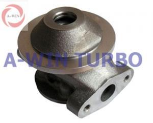 China Turbocharger Bearing Housing K27 53279886447 / 53279886217 /53279706817 on sale