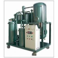 COP-B UCO/Bio-diesel Oil Pre-Treatment Filtration Machine