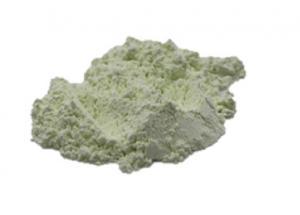 China Special Ceramic Materials Nitride Magnesium Nitride Mg3N2 Greenish Yellow Powder CAS 12057-71-5 on sale