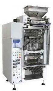 China automatic coffee Powder VFFS vertical form fill seal machine,cheap filling and sealing machine for sale on sale