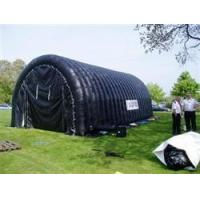 Inflatable Tunnel Tent,helmet outdoor sports tunnel