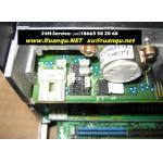 SCSI неповоротливого привода TEAC FD-235HS 302-U5
