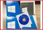 Standard Windows Server 2012 Retail Box 5cals Genuine Key License 64bit DVD