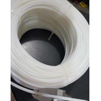 China ABS PVC PP Plastic Welding Rod , 4mm HDPE Plastic Welding Rod with Good Quality on sale