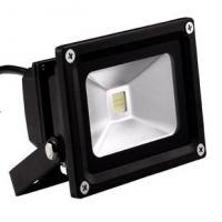50W / Watt Aluminum LED Outside Flood Lights 120° security lighting for Illuminate signs