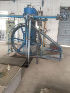Quality Cryogenic 900nm³/h Liquid Oxygen /150nm3/h Oxygen 30nm3/h Liquid Argon Plant Air for sale