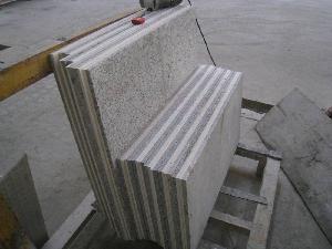 China Teja compuesta de mármol del granito para el suelo de teja de suelo de teja de piso on sale