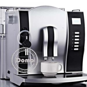 China 1250-1450W Fully Automatic Coffee Machine With LCD, CM5512 on sale