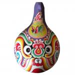 adornment at home Wooden Ladle chinese style gifts, Chinese cultural gifts,business gift
