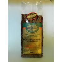 China 2011 CROP Black Kidney Beans on sale