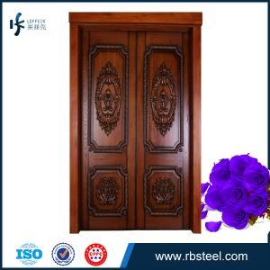 10feet plain Wood Doors suppliers with 18 history  sc 1 st  wood door for sale - aifamilyhouseware - Everychina & 10feet plain Wood Doors suppliers with 18 history for sale \u2013 wood ...
