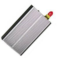 500mW Wireless RF Transceiver Module HR-1028