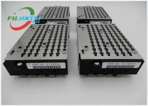China High Precision Fuji Spare Parts Original New FUJI NXT H24 Head Nozzle Station on sale