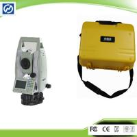 Best Selling Brand Geological Survey Equipment Total Station Theodolite