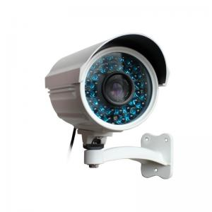 China 2.4G FXT TECH Long Range Wireless Camera PAL / NTSC With Receiver on sale