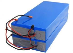 Quality 3.7V 7.4V 11.1V 12V 14.8V 3Ah 6Ah 8Ah 10Ah 12Ah 15Ah 20Ah rechargeable battery for sale