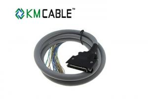 China Car Stereo Pioneer Wiring Harness Stranding Copper Wire Tight Layer Stranding on sale