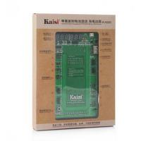 Brand new Kiaisi K-9201 8-in-1 iphone Battery Activation Charge for iphone 4-6SP