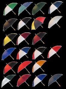 China Paraguas on sale