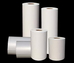 China printable pva blank hydrografic film for Water Transfer Printing Film for Inkjet Printer (roll/a3/a4)?Soluble?Film on sale
