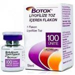 Allergan Botox / botulinum toxin / clostridium botulinum Online shopping