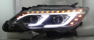 China newest Toyota Camry LED Headlamp on sale
