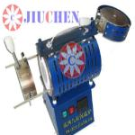 JC Factory Price Horizontal Heat Treatment Melting Furnace