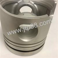Truck Parts Hino W06E Auto Diesel Engine Repair Piston 13211-2070 13216-2220