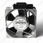 SMT Spare Parts Panasonic FAN N610029094AB