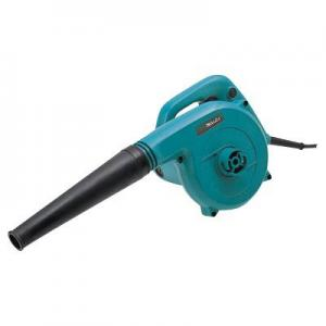 China manual non-power blower on sale
