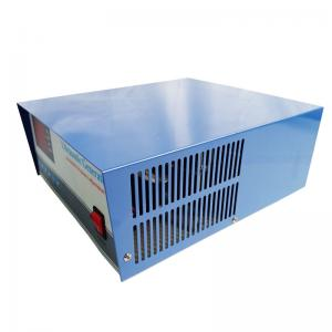 China FR 20KHZ-200KHZ Branson Ultrasonic Generator For Branson 8300 Ultrasonic Cleaner on sale
