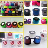 Wireless beatbox s10 mini speaker bluetooth s10 mini speaker
