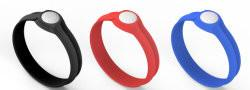 China Anti Mosquito Coil Repellent Silicone Wrist Bands Bracelets on sale