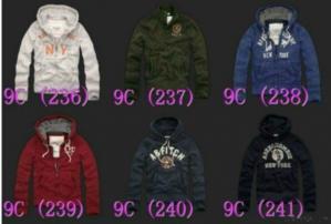 China Latest Fashion Sweater Hoody on sale
