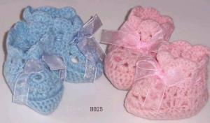 China Baby Home Socks on sale