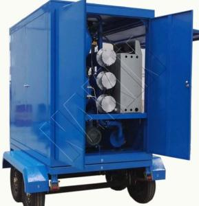 China China New Generation Waste Lube Oil to Diesel Oil Transformer Oil on sale