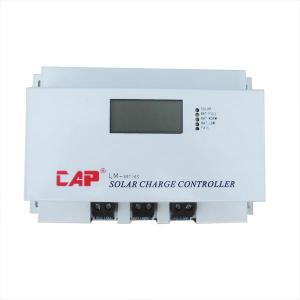 China 30a 40a 50a 60a 70a 80a 100a 12v 24v 36v 48v 72v 96v 120v LCD MPPT solar charge controller on sale