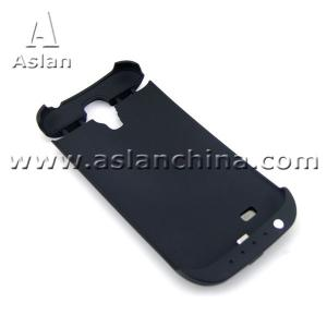China Newest 2000mah Battery Case for Samsung Galaxy S4 (ASD-019) on sale