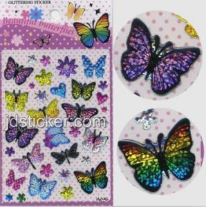 China epoxy sticker , 3D epoxy sticker , promotional epoxy sticker on sale