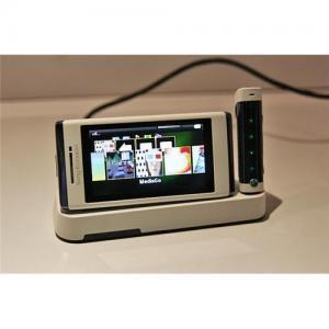 China Supply Sony Ericsson Aino on sale
