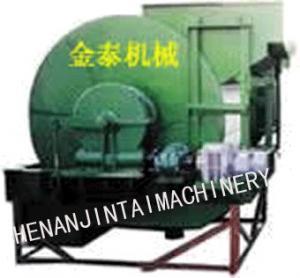 China jintai30Vacuum Filter,  Vacuum Filter supplier,  Vacuum Filter exporter,  Vacuum Filter manufacture on sale