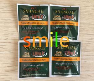 China Shangai Ultra X Long Lasting Male Libido Pills Effective Sex Enhancer Medicine on sale